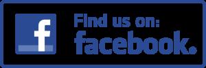 facebook-icon-1024x340